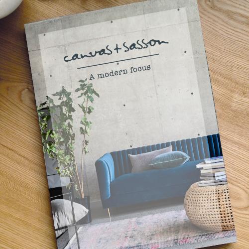2018-Canvas+Sasson-Supplement-Catalogue.jpg