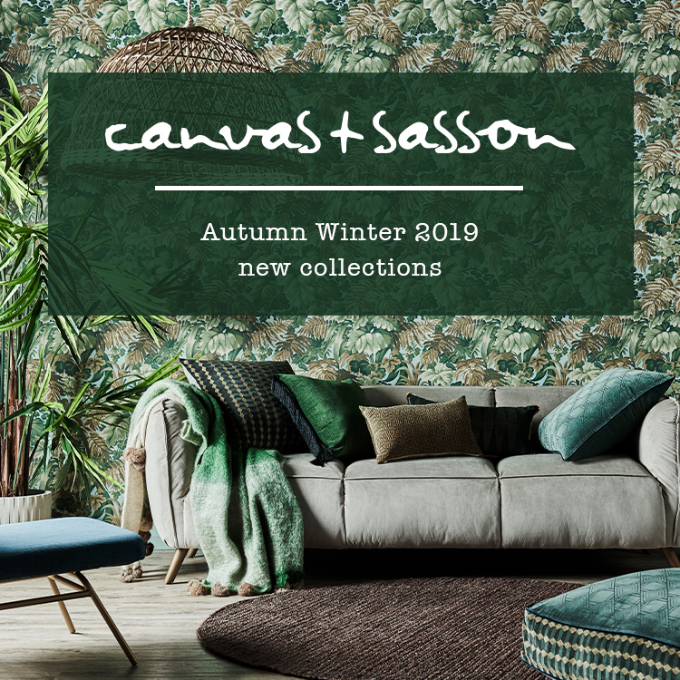 C+S-Autumn_Winter-Collection-Sheets-1.jpg