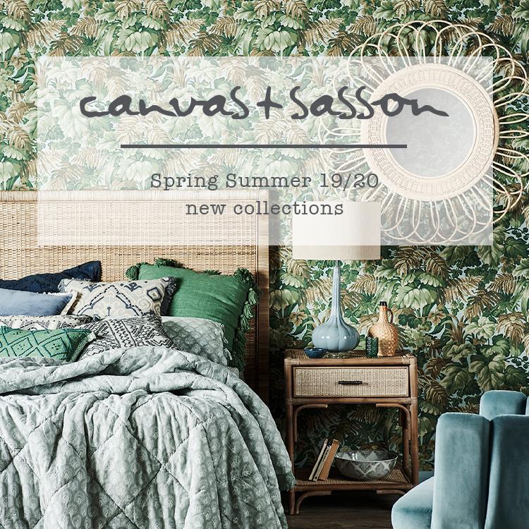 C+S-Spring_Summer 19-20_Catalogue-2.jpg