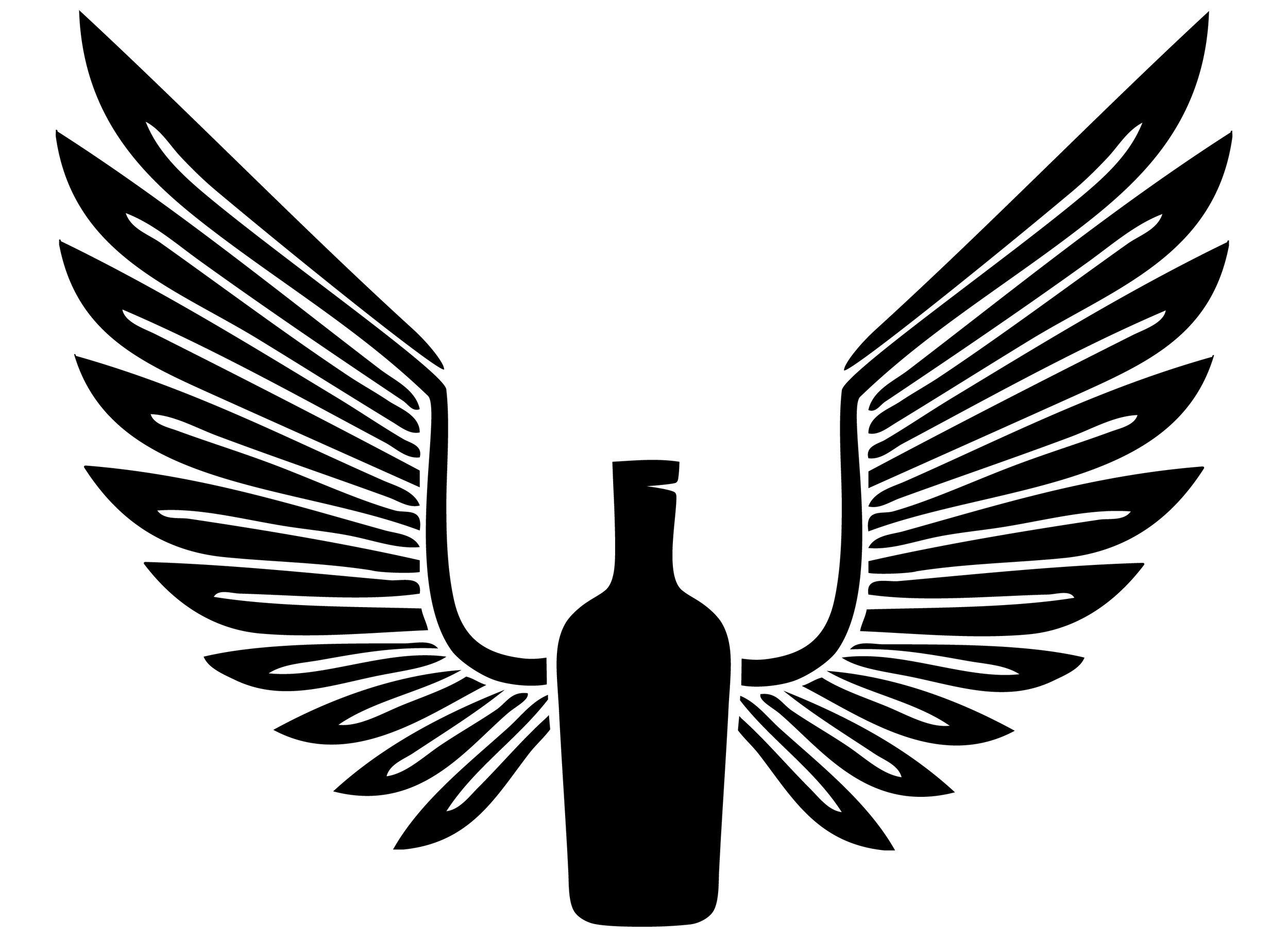 SD bottle&wings.jpg