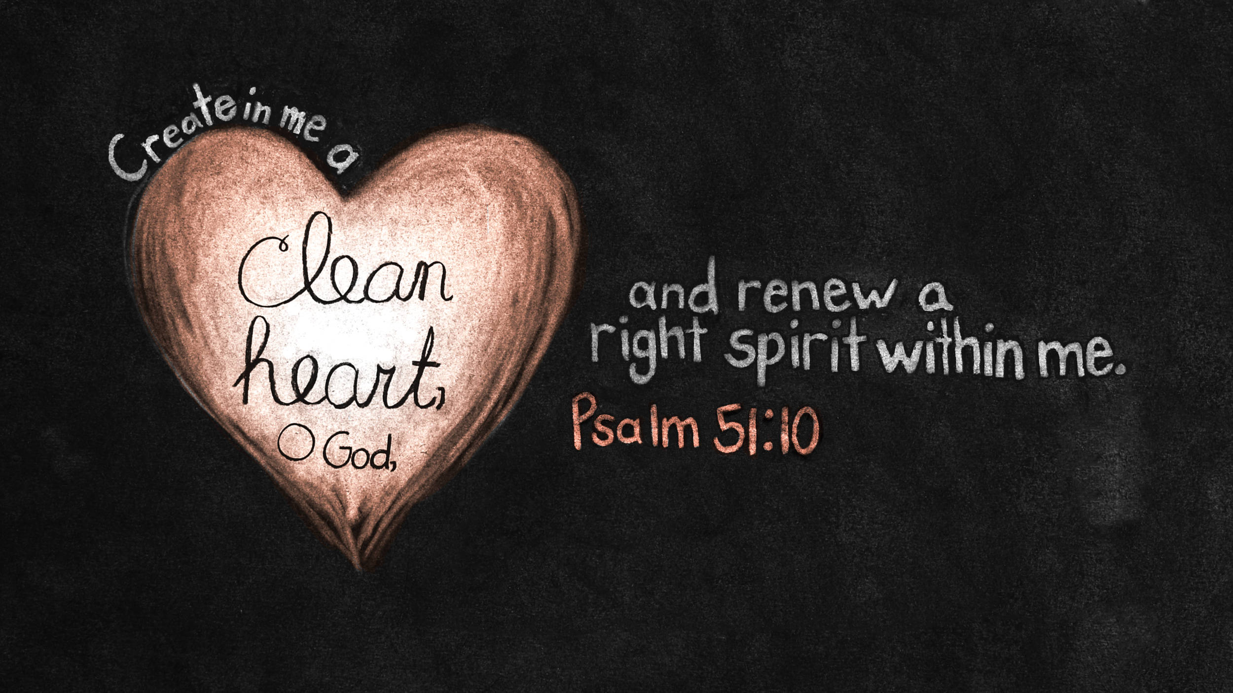 Psalm 51:10 [widescreen].png