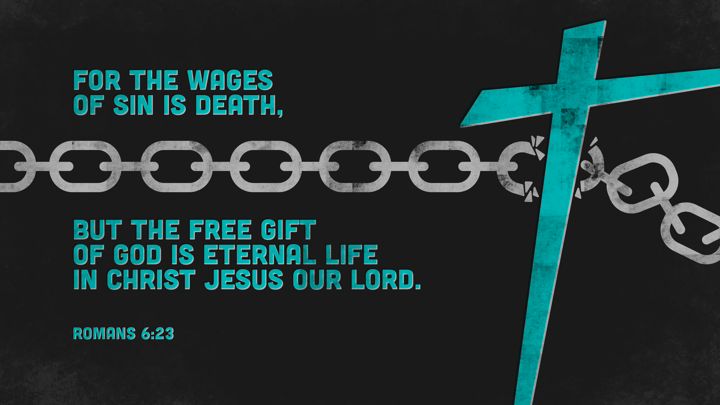 Romans 6:23 [widescreen].png