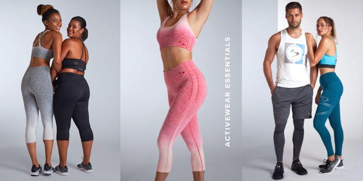 Activewear.Apparel.960-715x358.jpg