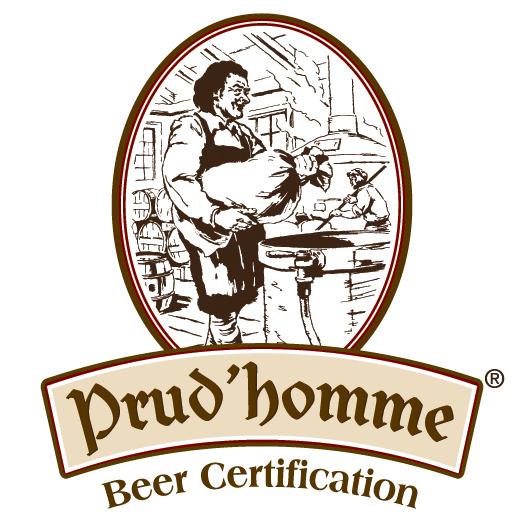 Prud'homme logo JPEG (2017_08_31 13_29_27 UTC).jpg