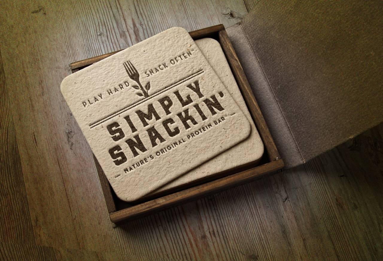 Simply-Snackin-Coaster.jpg