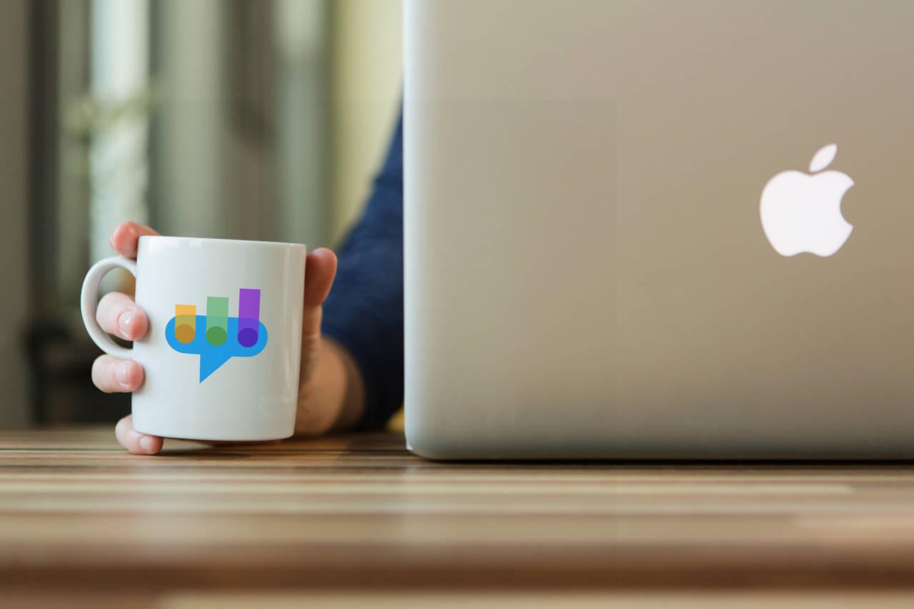 TrendCreators-brand-identity-Coffee_Macbook.jpg