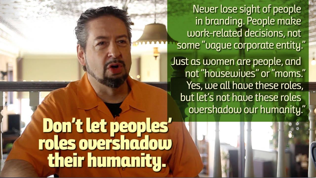 David-Brier-on-Humanity 2.jpg