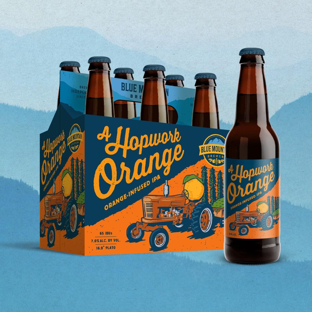 Hopwork-Orange-IPA_6-Pack_Craft-Beer-Packaging_1 2.jpg