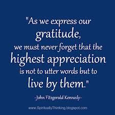 As-we-express-gratitude.JFK_1.jpeg