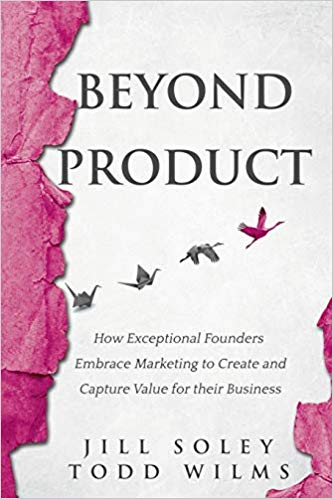 beyond-product-book-cover.jpg