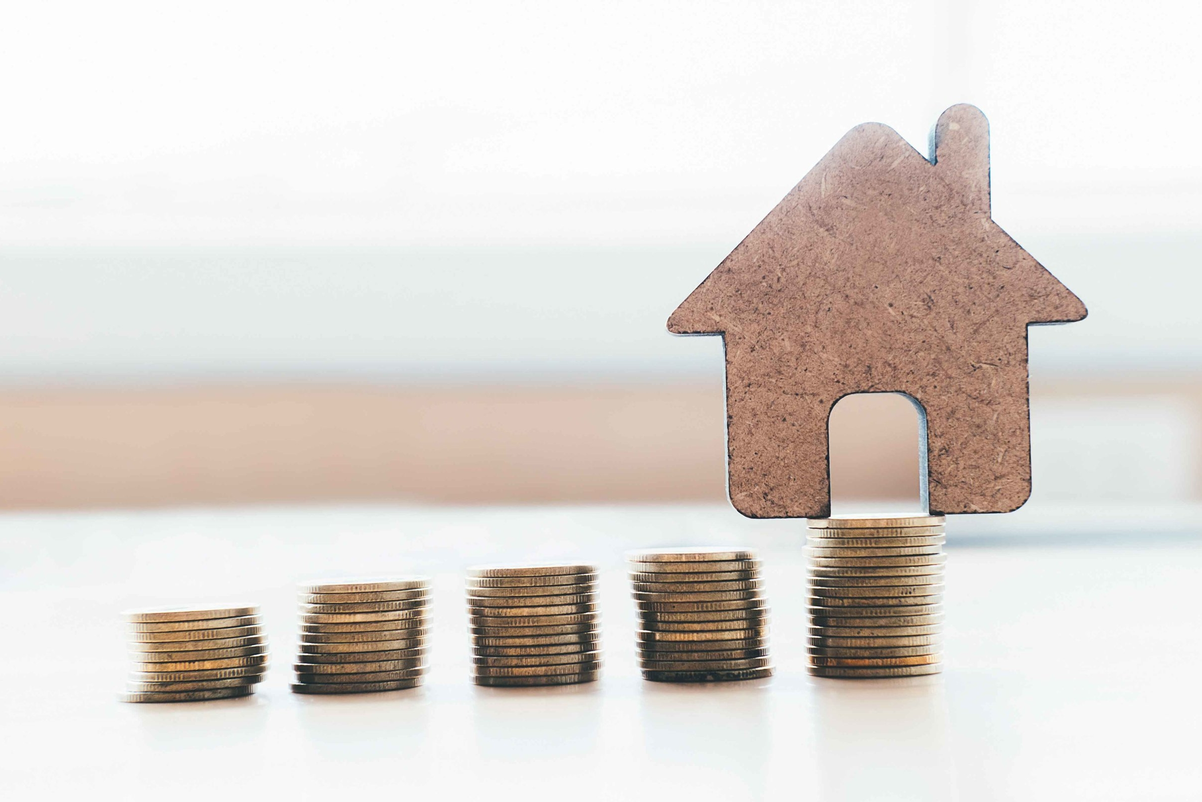 Secured Lending& Mortgage Valuation -
