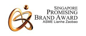 awards-singapore-promising-brand.png