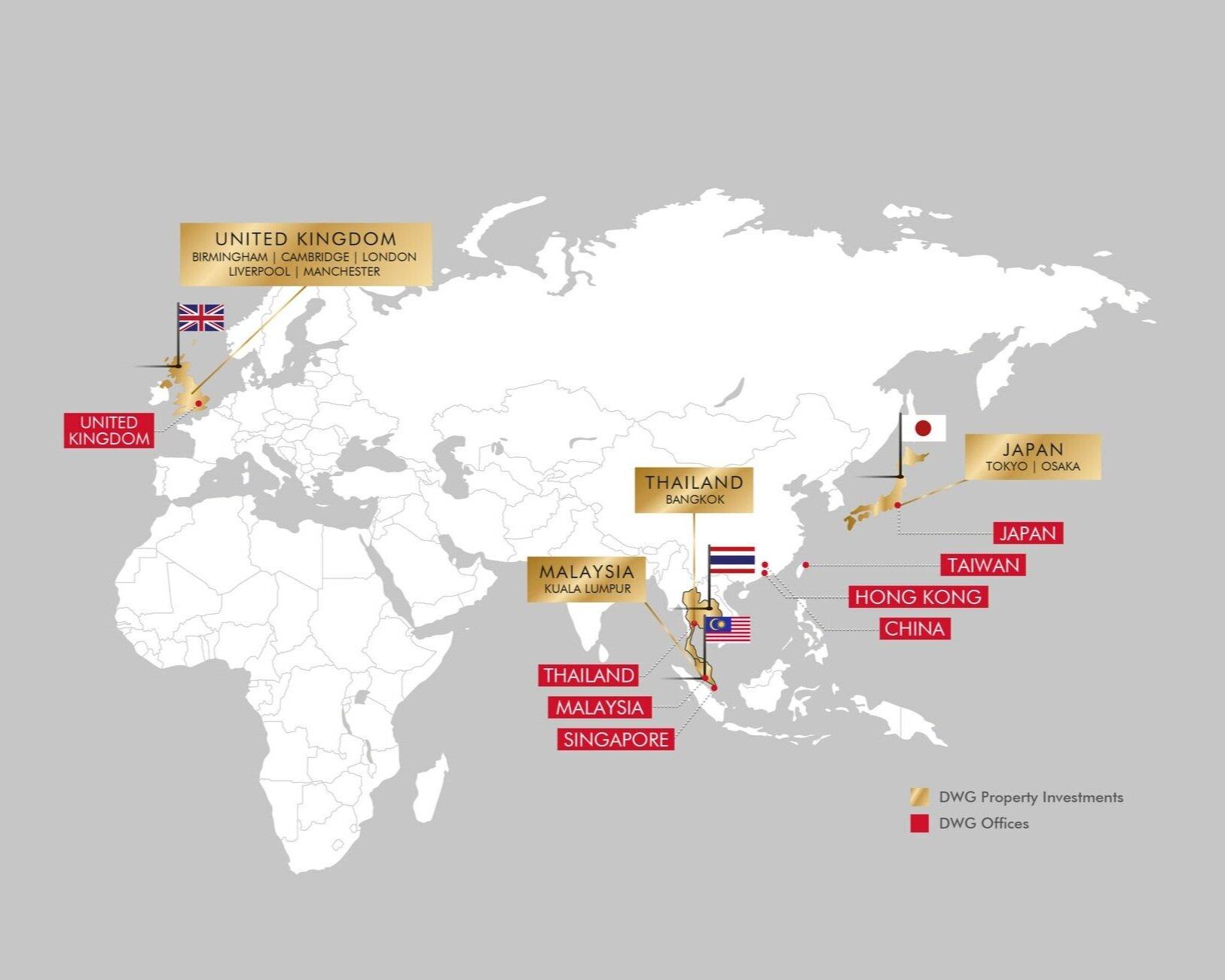 DWG+Global+Investment_GREY-03.jpg