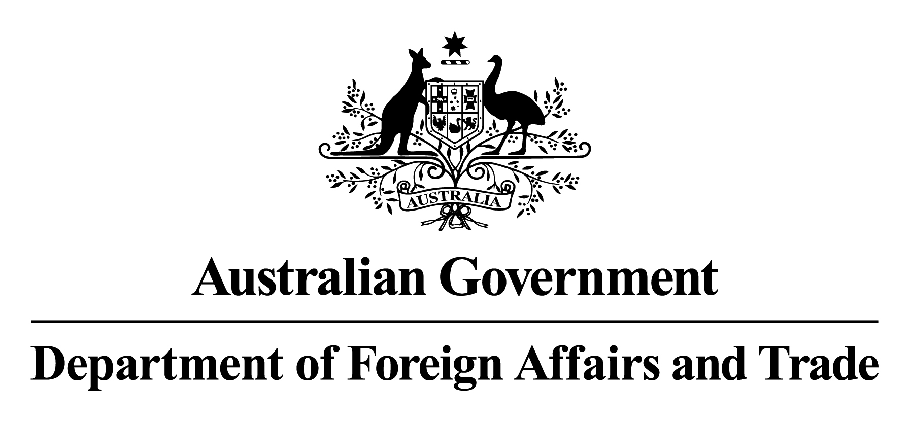 DFAT-stacked-strip-pc.jpg