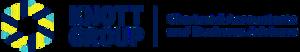 KNott Partners.png