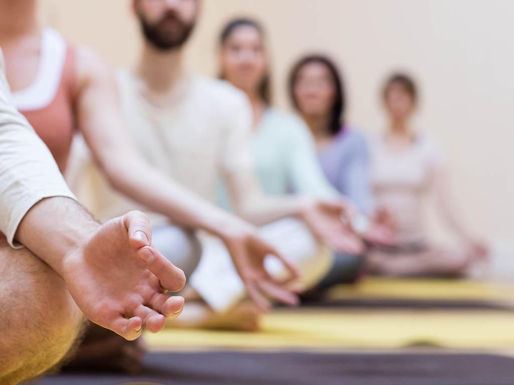 Group-Yoga.jpg