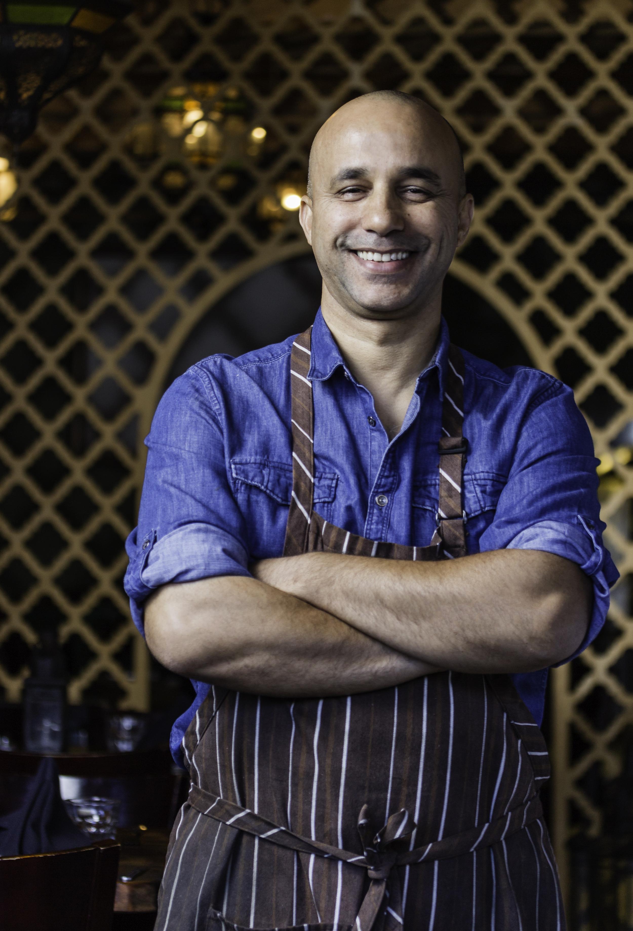 ChefMoumenNouri