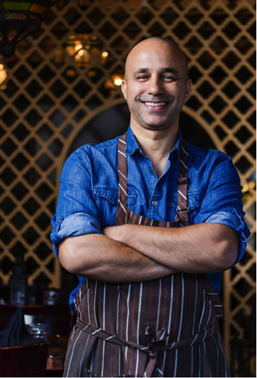 Chef-Moumen-Nouri