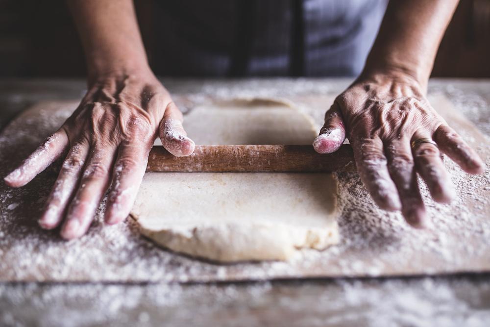 baking-chef.jpg