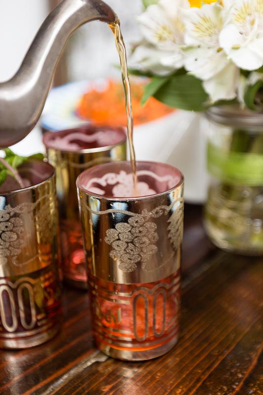 moroccan-tea-kouskous-sandiego