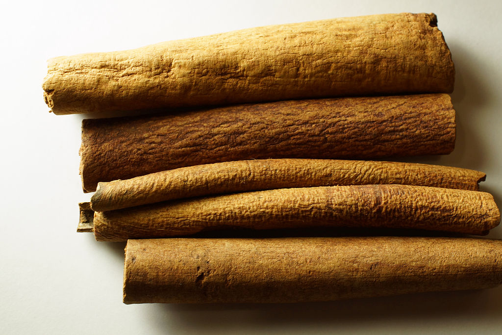 moroccan-spices-cinnamon