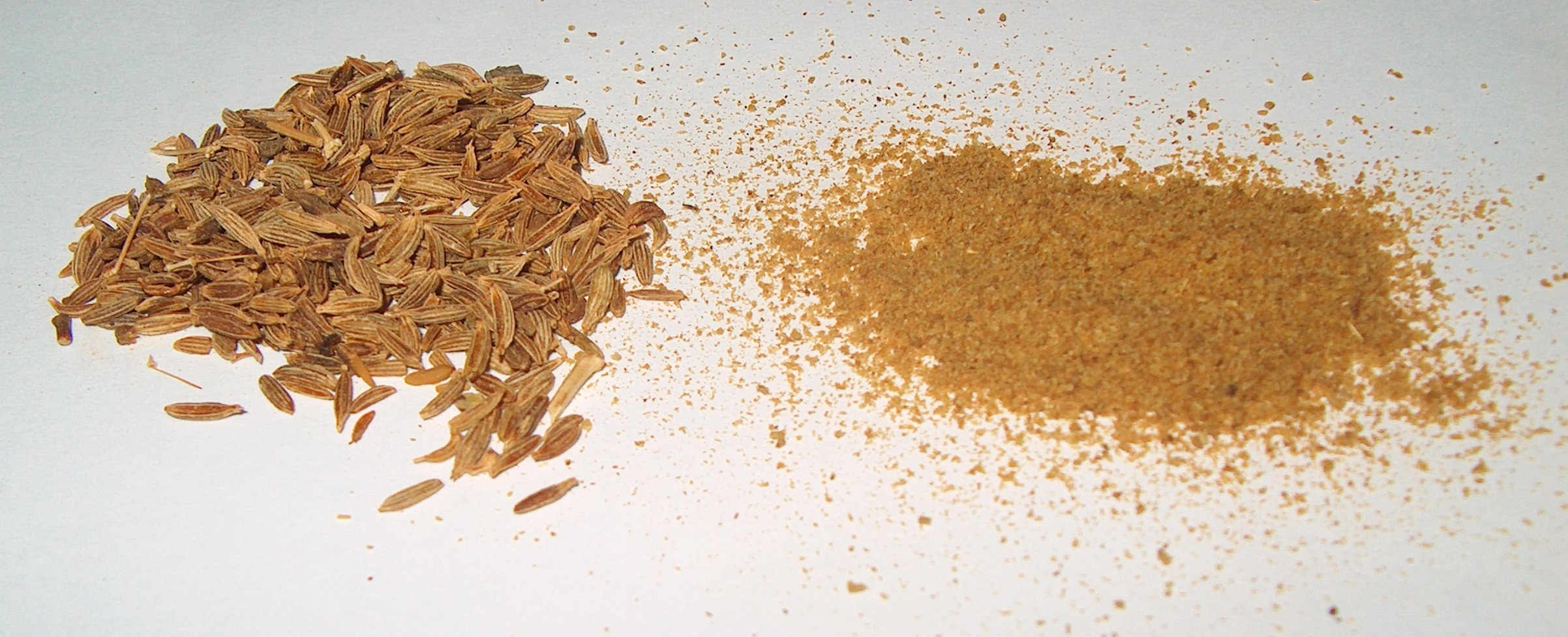 moroccan-spices-cumin