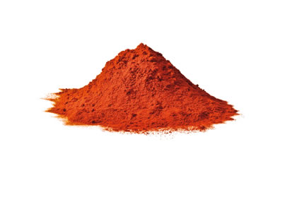 moroccan-spices-paprika