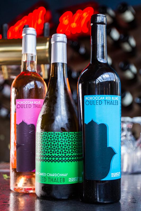 moroccan-wine