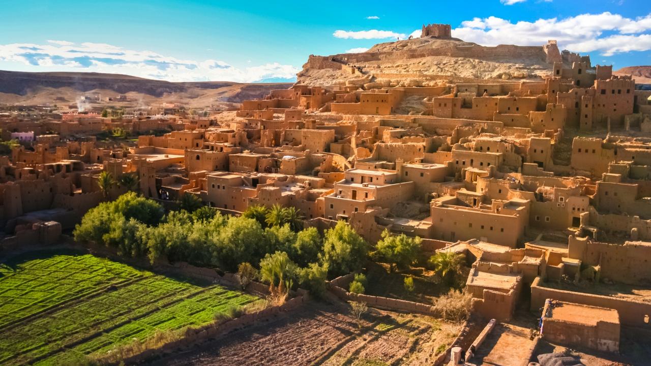 moroccan-scenery.jpg