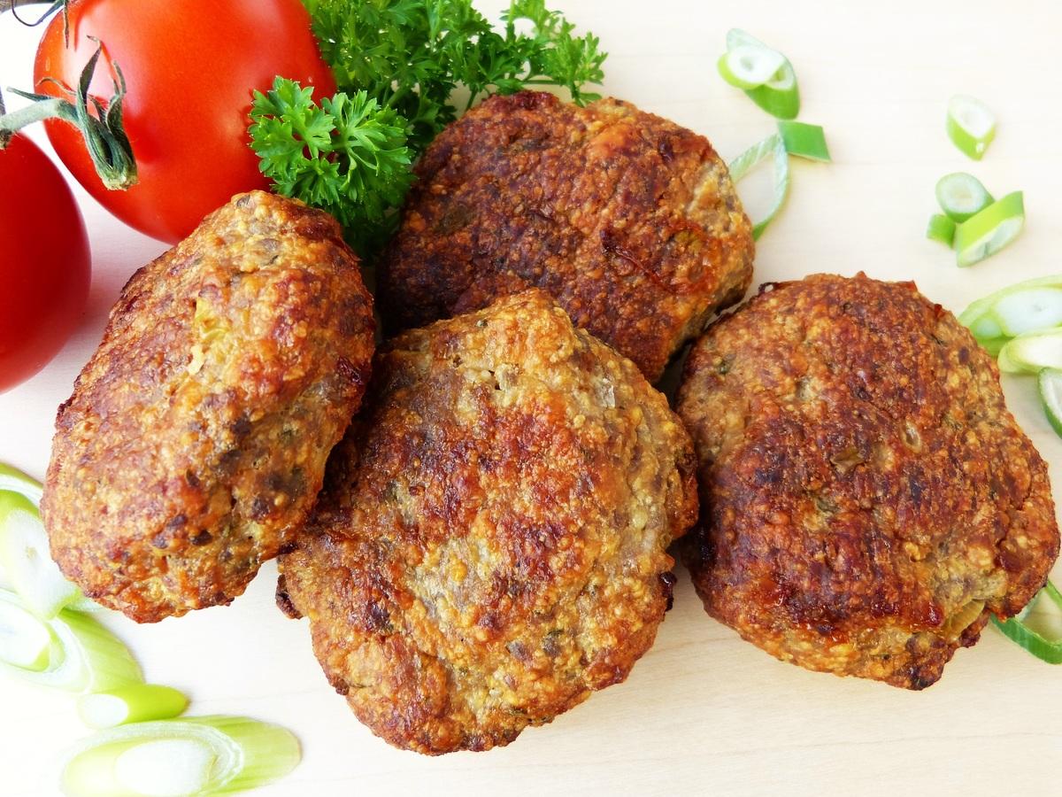 animal-dish-food-produce-vegetable-kitchen-1192803-pxhere.com.jpg