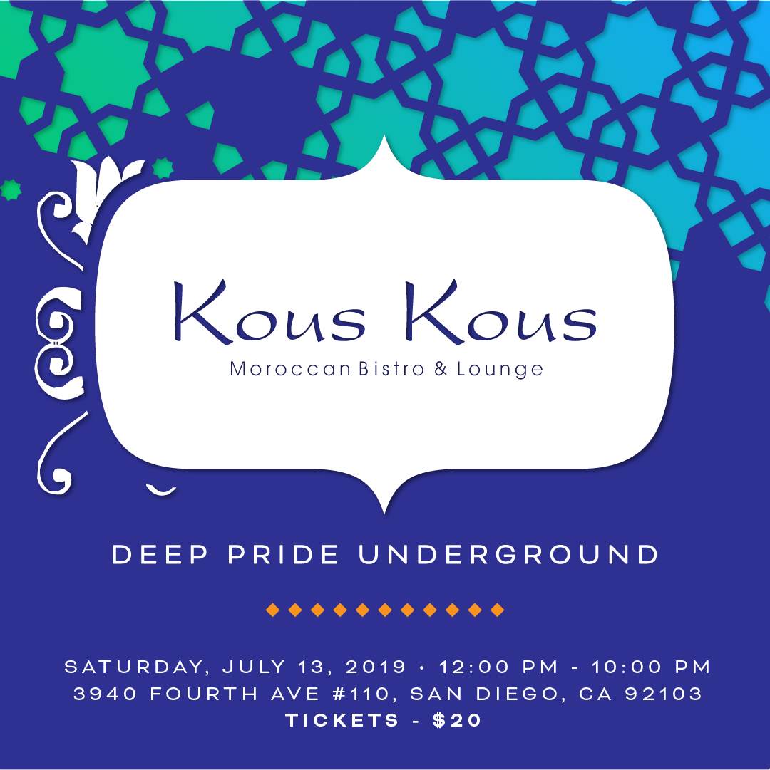 Kous Kous Pride Event V3_Posts-16.png
