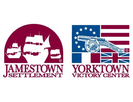 The-Jamestown-Yorktown-Foundation.jpg
