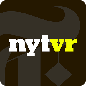 nytvr.png