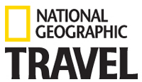 Travel-Logo.jpg