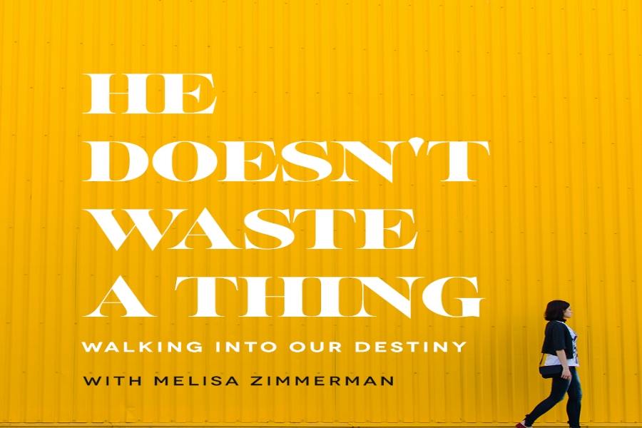 Melisa Zimmerman Podcast Logo-2.jpg