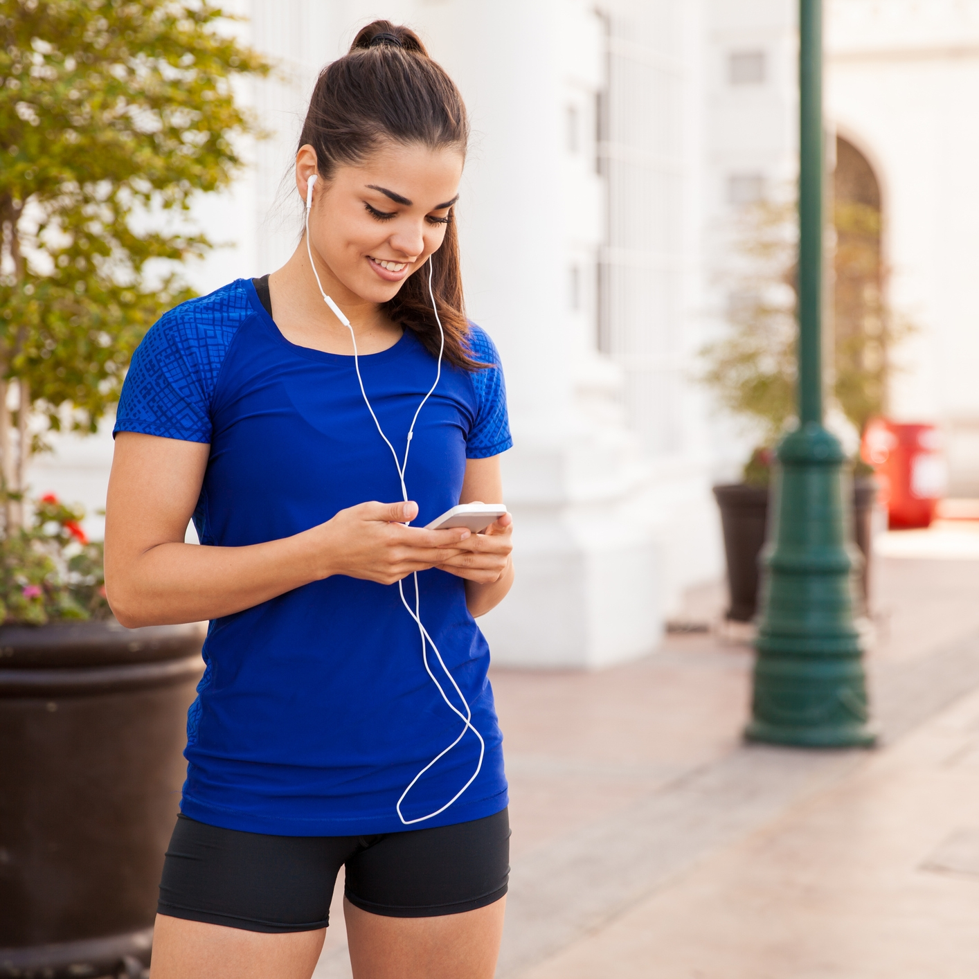 Remote Coaching & Training - With Remote Personal Training and Coaching, you use simple apps to view your workouts, monitor your progress to your goals, and access accountability with your coach.