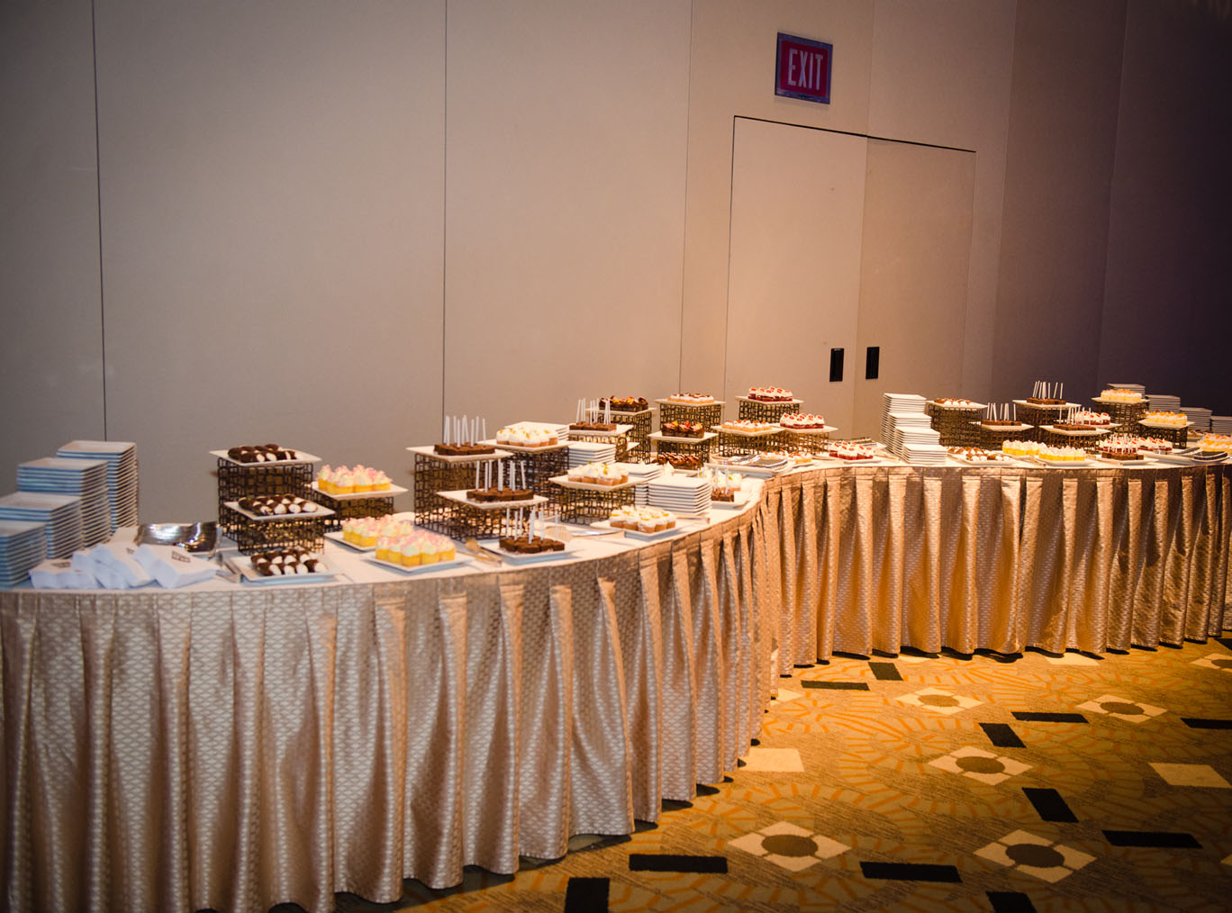 2015-12-09 ReMax Corpoarte Event - The Borgata - Atlantic City NJ - Photo Sesh - 2015-5030.jpg