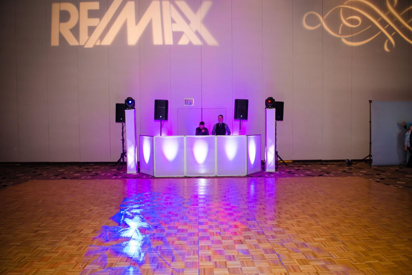 2015-12-09 ReMax Corpoarte Event - The Borgata - Atlantic City NJ - Photo Sesh - 2015-5033.jpg