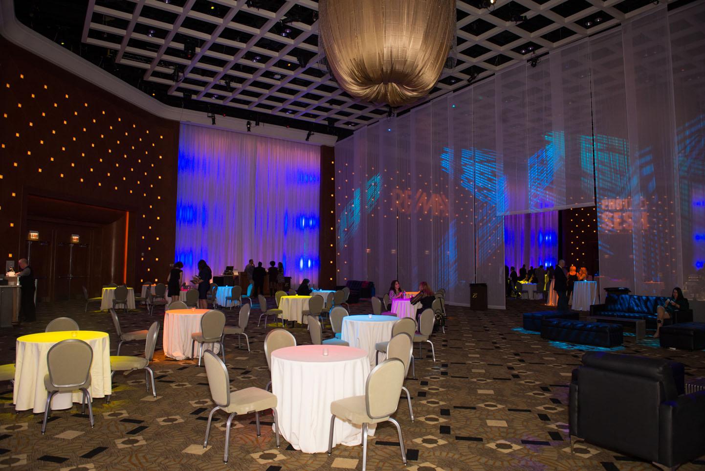 2015-12-09 ReMax Corpoarte Event - The Borgata - Atlantic City NJ - Photo Sesh - 2015-5037.jpg