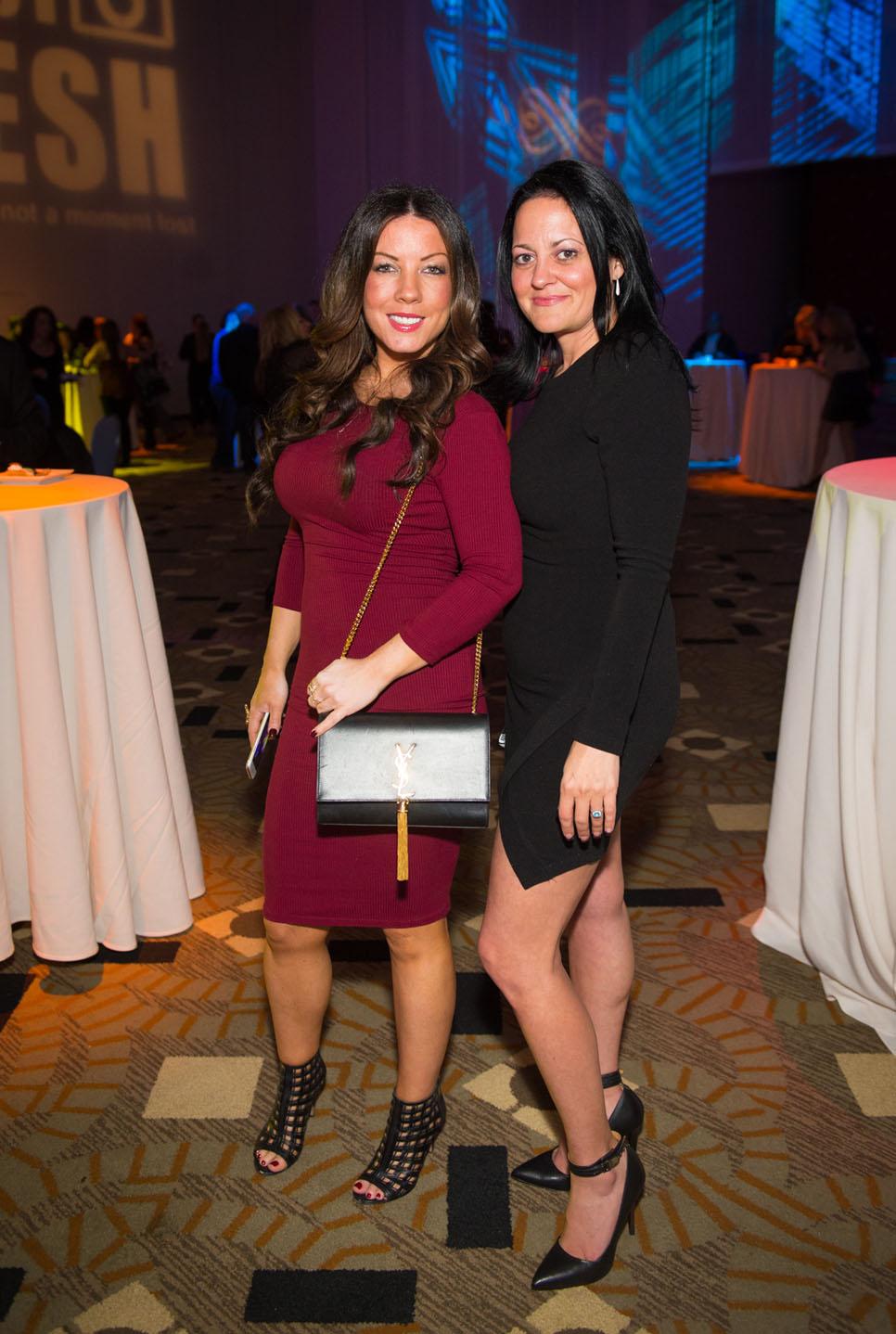 2015-12-09 ReMax Corpoarte Event - The Borgata - Atlantic City NJ - Photo Sesh - 2015-5047.jpg