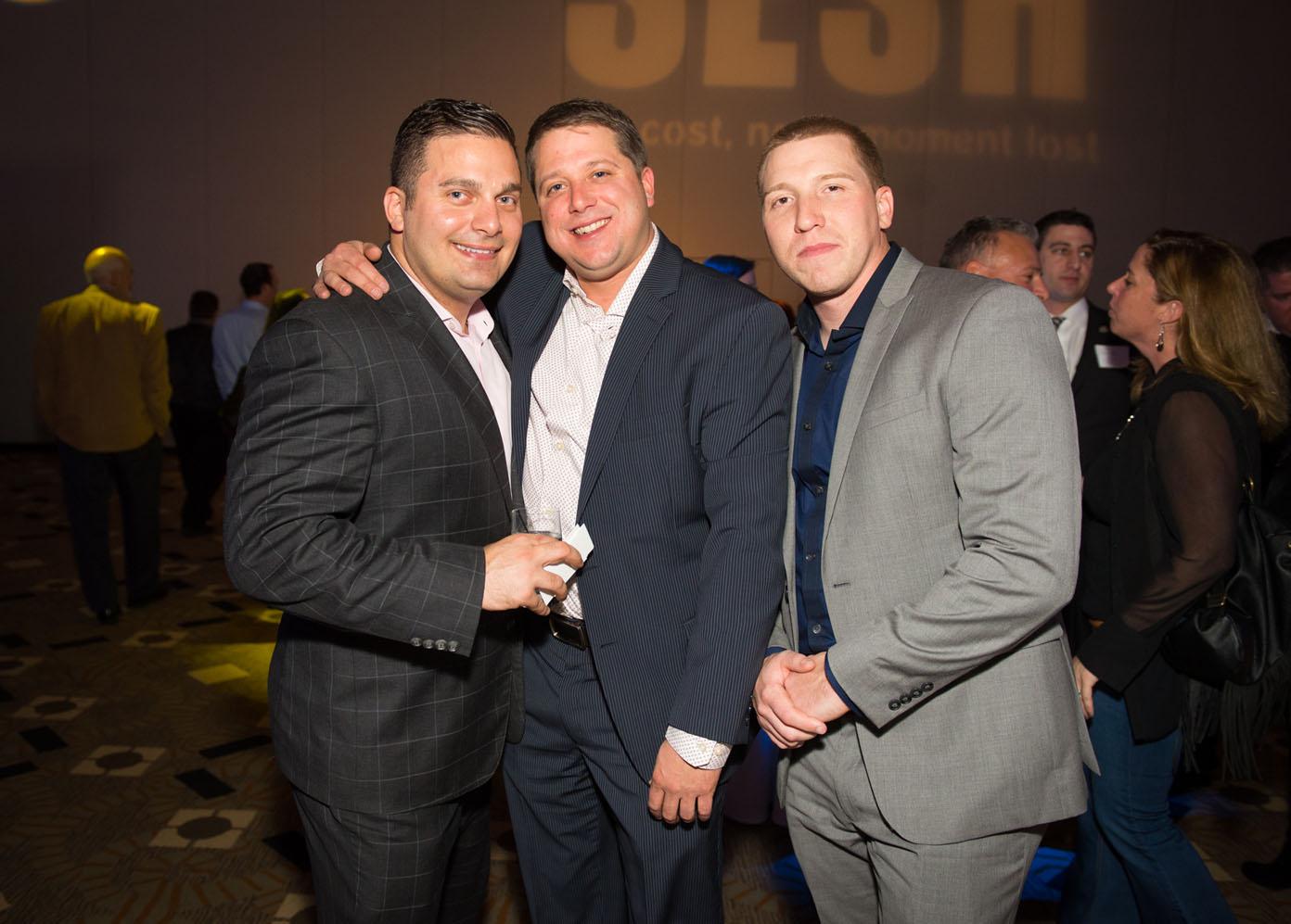 2015-12-09 ReMax Corpoarte Event - The Borgata - Atlantic City NJ - Photo Sesh - 2015-5048.jpg