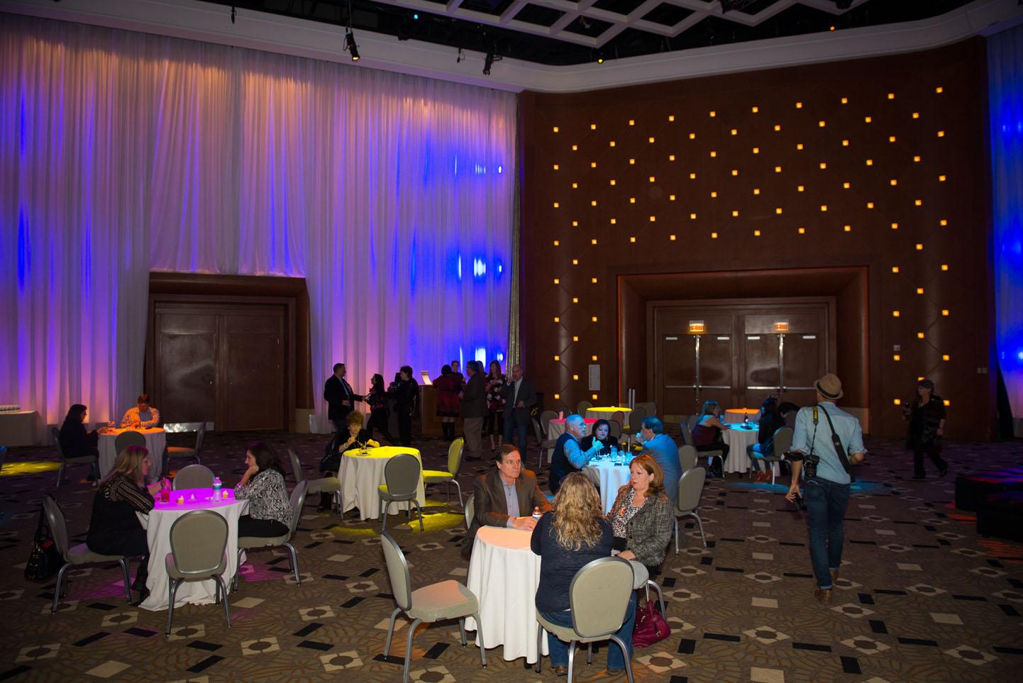 2015-12-09 ReMax Corpoarte Event - The Borgata - Atlantic City NJ - Photo Sesh - 2015-5049.jpg
