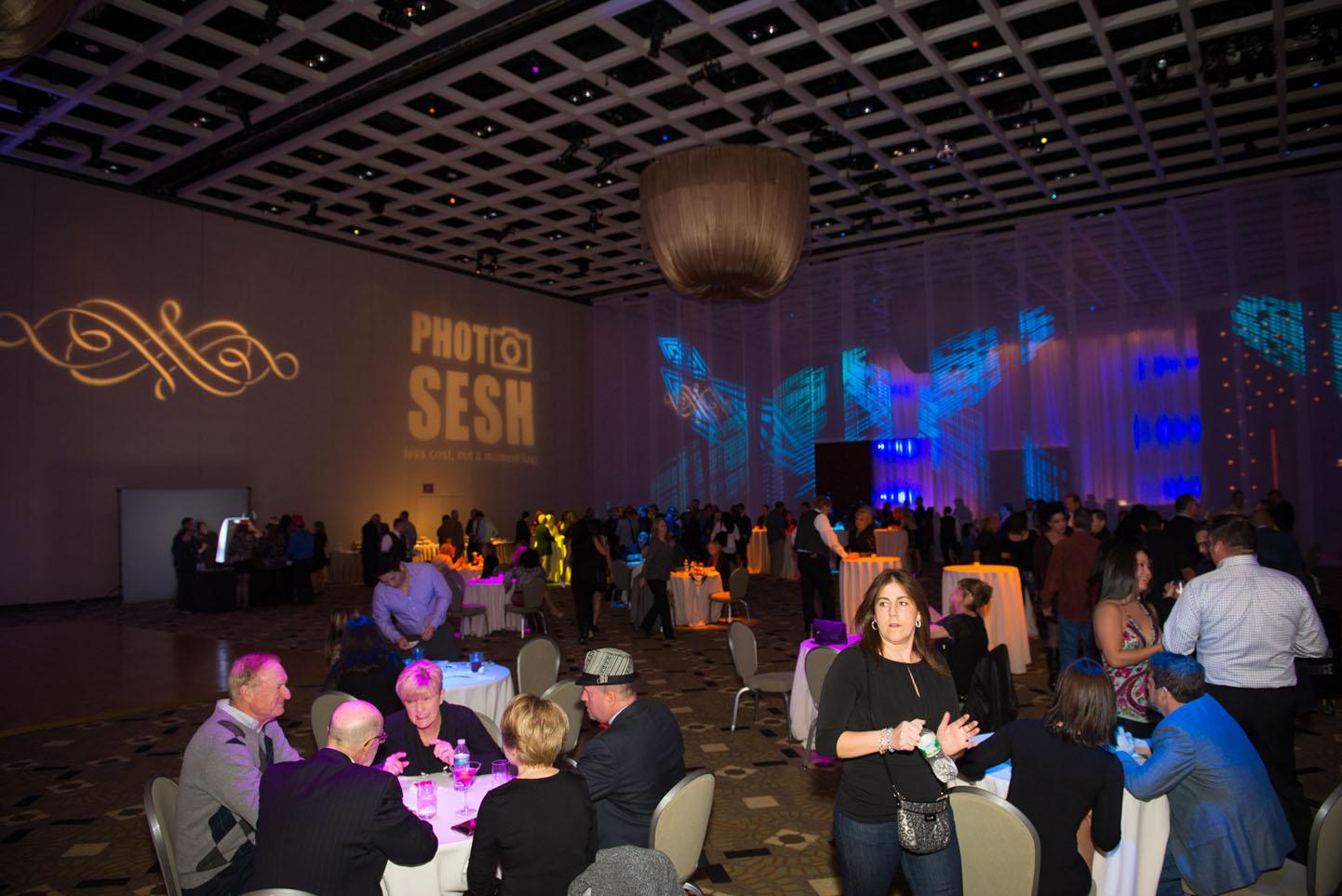 2015-12-09 ReMax Corpoarte Event - The Borgata - Atlantic City NJ - Photo Sesh - 2015-5061.jpg