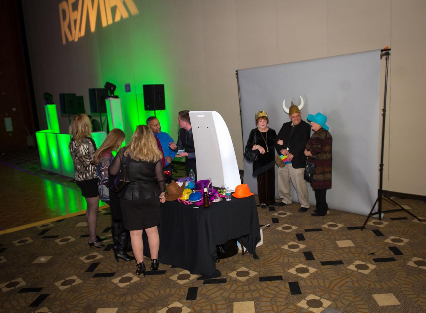 2015-12-09 ReMax Corpoarte Event - The Borgata - Atlantic City NJ - Photo Sesh - 2015-5062.jpg