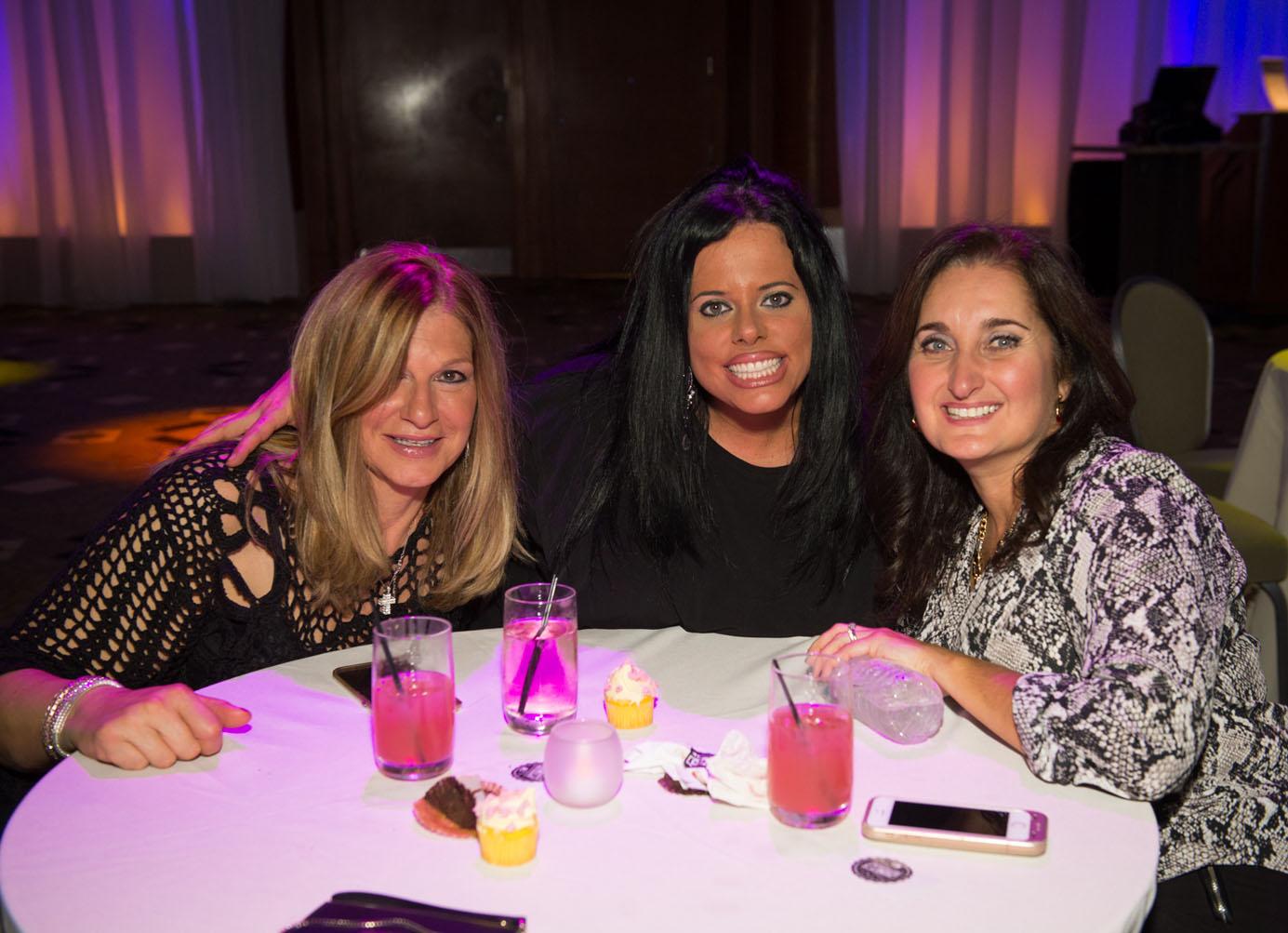 2015-12-09 ReMax Corpoarte Event - The Borgata - Atlantic City NJ - Photo Sesh - 2015-5064.jpg