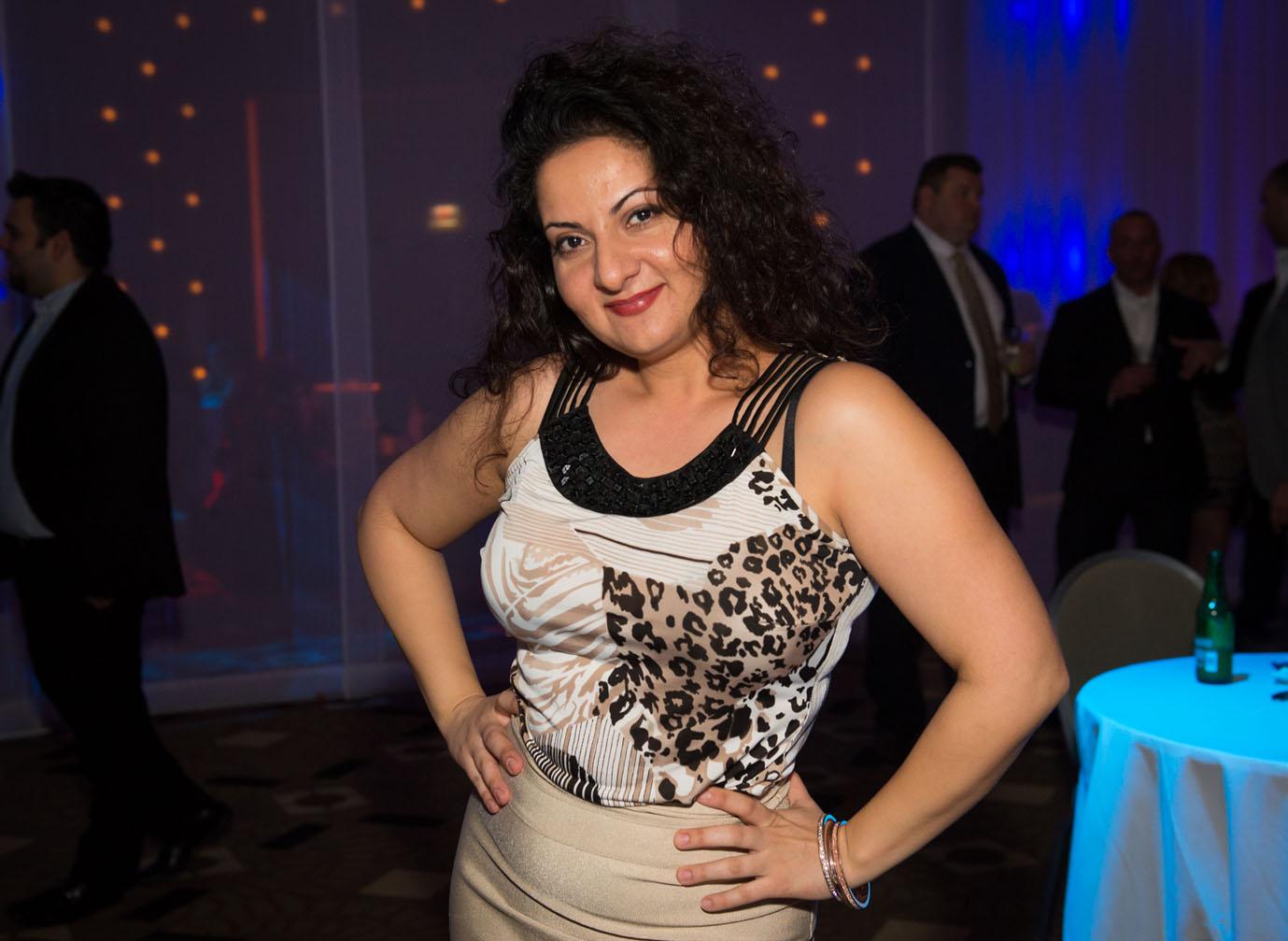 2015-12-09 ReMax Corpoarte Event - The Borgata - Atlantic City NJ - Photo Sesh - 2015-5067.jpg