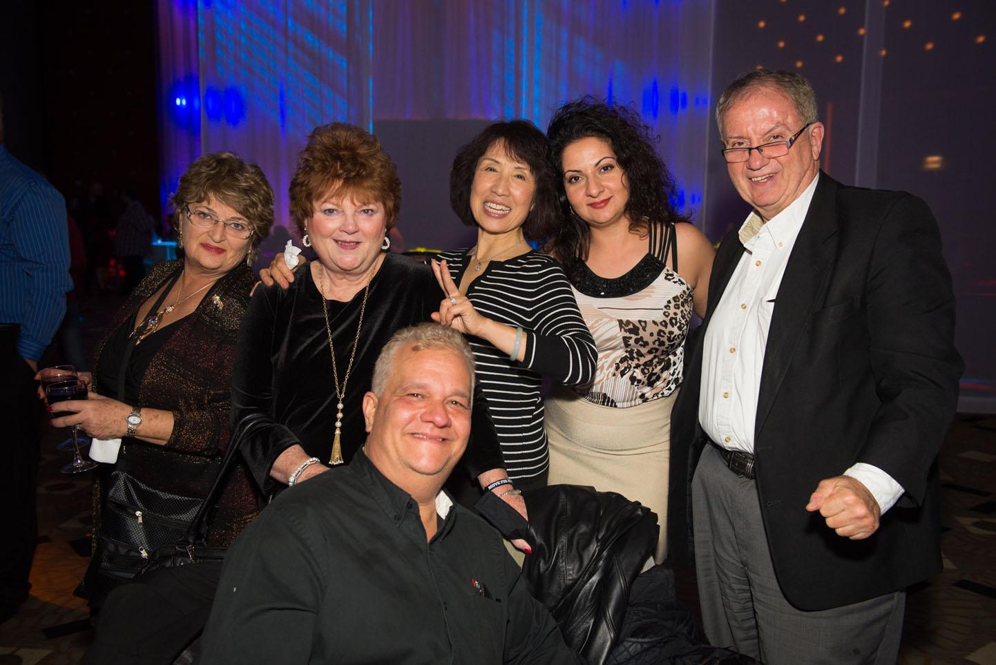 2015-12-09 ReMax Corpoarte Event - The Borgata - Atlantic City NJ - Photo Sesh - 2015-5068.jpg