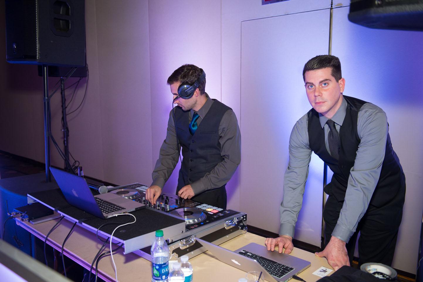 2015-12-09 ReMax Corpoarte Event - The Borgata - Atlantic City NJ - Photo Sesh - 2015-5076.jpg