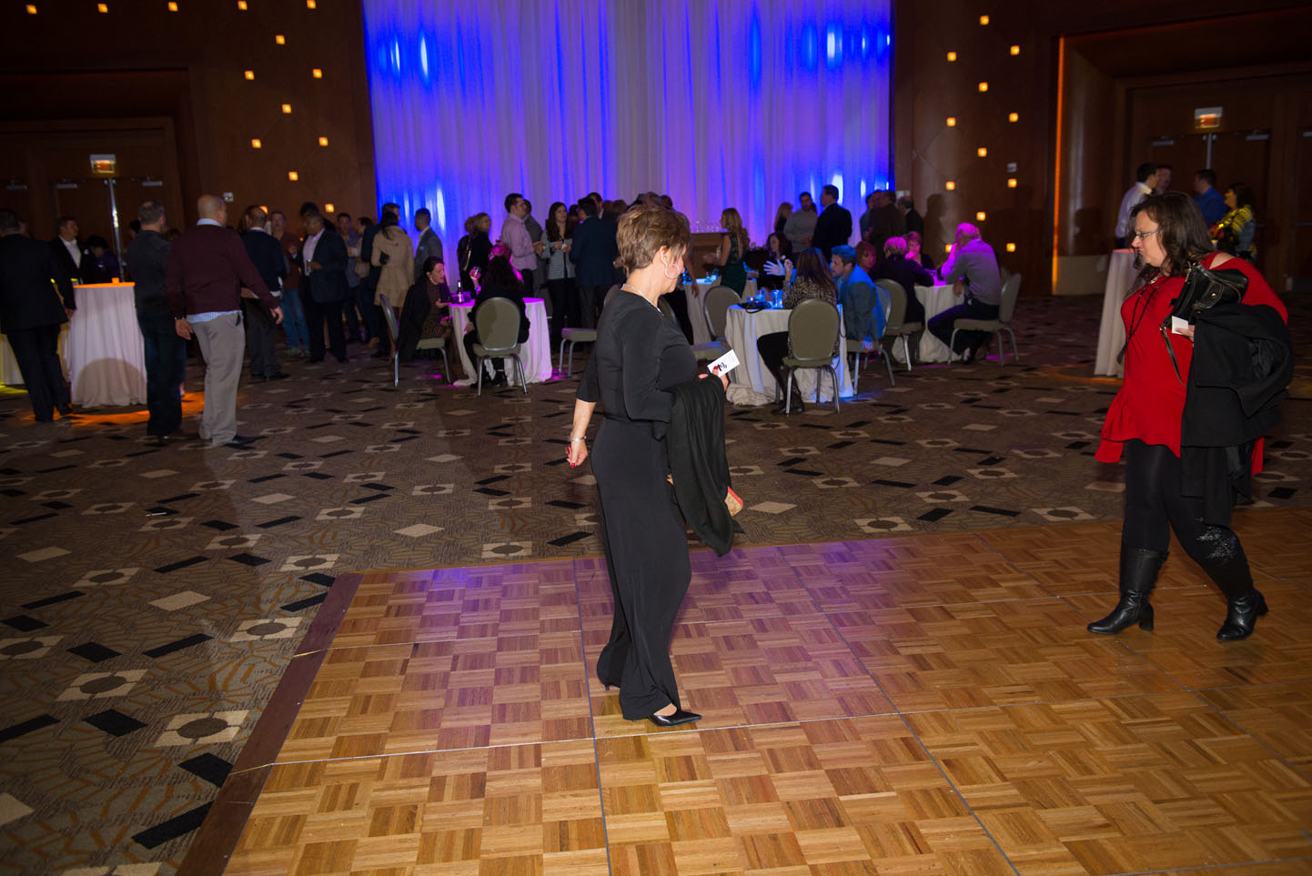 2015-12-09 ReMax Corpoarte Event - The Borgata - Atlantic City NJ - Photo Sesh - 2015-5079.jpg