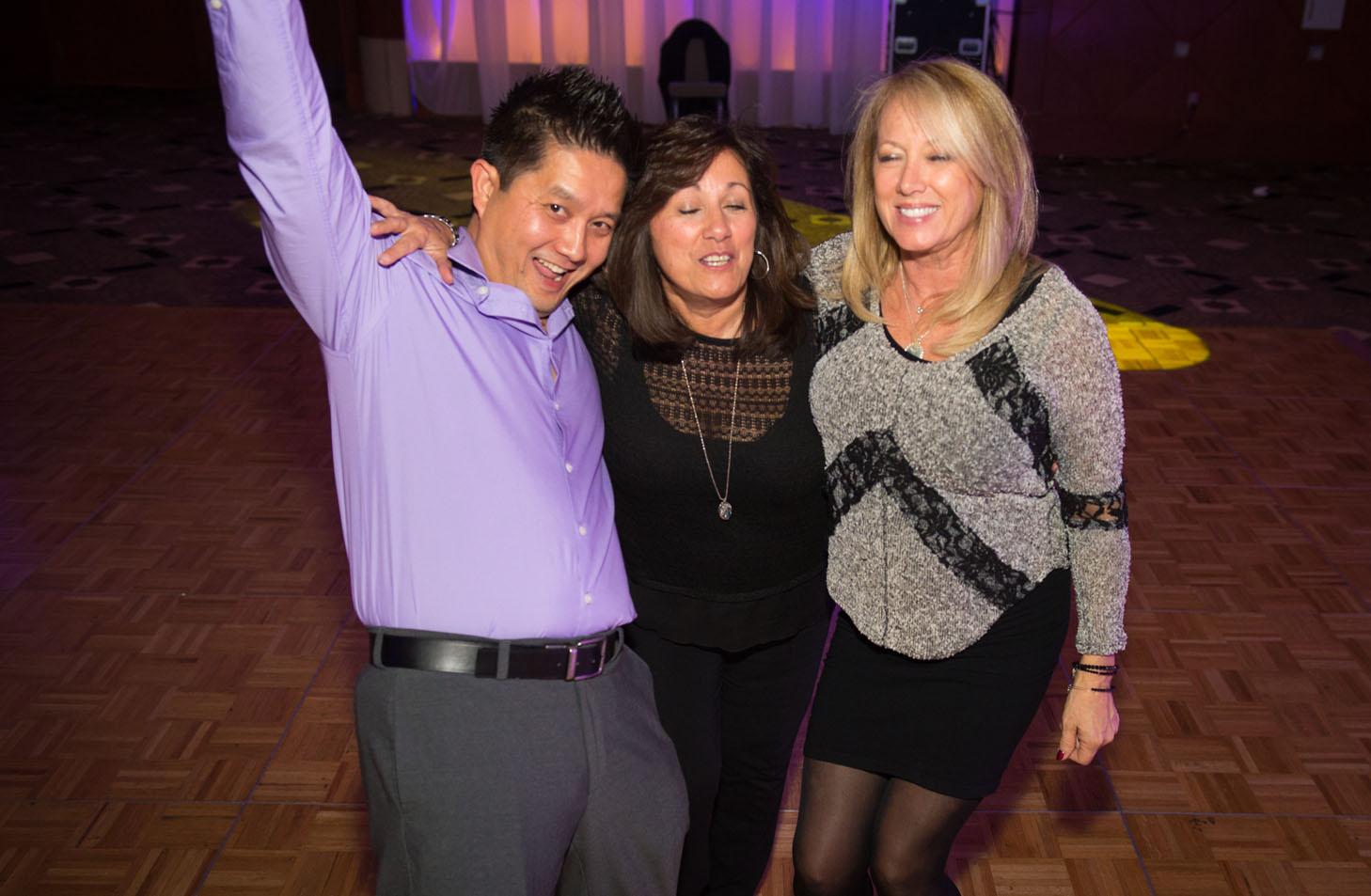 2015-12-09 ReMax Corpoarte Event - The Borgata - Atlantic City NJ - Photo Sesh - 2015-5081.jpg